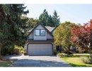 R2487311 - 16438 78A Avenue, Surrey, BC, CANADA