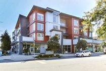 308 - 1201 W 16th StreetNorth Vancouver