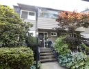 R2488918 - 1277 Emery Place, North Vancouver, BC, CANADA
