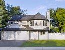 R2488069 - 11154 152 Street, Surrey, BC, CANADA