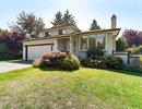 R2480740 - 15310 85A Avenue, Surrey, BC, CANADA