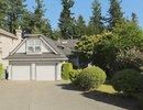 R2480705 - 1411 Garibaldi Place, Coquitlam, BC, CANADA