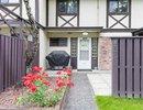 R2480735 - 8879 Horne Street, Burnaby, BC, CANADA