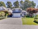 R2489008 - 8652 141 Street, Surrey, BC, CANADA
