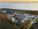 R2489648 - 203 - 5629 Birney Avenue, Vancouver, BC, CANADA