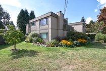 1259 Plateau DriveNorth Vancouver