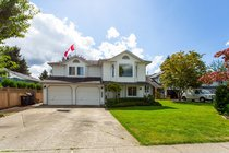 6507 Willoughby WayLangley