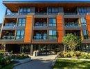 R2488744 - 406 - 2267 Pitt River Road, Port Coquitlam, BC, CANADA