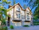 R2503058 - 131 - 2738 158 Street, Surrey, BC, CANADA