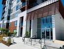 R2490280 - 509 - 11501 84 Avenue, Delta, BC, CANADA