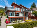 R2490417 - 2449 Kings Avenue, West Vancouver, BC, CANADA