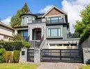 R2490599 - 3065 W 49th Avenue, Vancouver, BC, CANADA