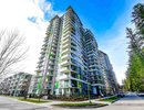 R2490586 - 1509 - 3487 Binning Road, Vancouver, BC, CANADA