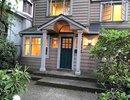 R2523234 - 3870 W 17th Avenue, Vancouver, BC, CANADA
