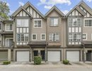 R2490937 - 34 - 8533 Cumberland Place, Burnaby, BC, CANADA