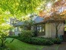 R2501946 - 2016 W 13th Avenue, Vancouver, BC, CANADA