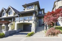 10 - 2555 Skilift RoadWest Vancouver