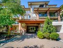 R2492154 - 419 - 1633 Mackay Avenue, North Vancouver, BC, CANADA