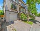 R2491838 - 74 - 12778 66 Avenue, Surrey, BC, CANADA