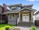 R2471284 - 3556 FRANKLIN STREET, Vancouver, BC, CANADA