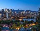 R2492494 - 8 - 1040 W 7th Avenue, Vancouver, BC, CANADA