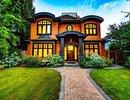 R2425908 - 4042 W 11TH AVENUE, Vancouver, BC, CANADA