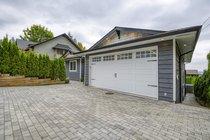 169 E Carisbrooke RoadNorth Vancouver