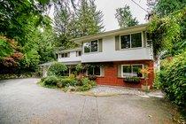 4228 Capilano RoadNorth Vancouver