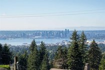415 Newdale CourtNorth Vancouver