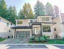 R2491561 - 12266 207A Street, Maple Ridge, BC, CANADA
