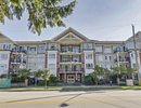 R2493951 - 202 - 14960 102A Avenue, Surrey, BC, CANADA
