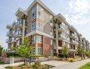 R2494442 - 312 - 10688 140 Street, Surrey, BC, CANADA