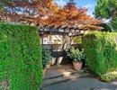 R2494636 - 3775 W 34th Avenue, Vancouver, BC, CANADA