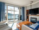 R2489243 - 405 530 RAVEN WOODS DRIVE, North Vancouver, BC, CANADA