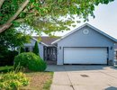 R2495615 - 33778 Blueberry Drive, Mission, BC, CANADA