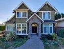 R2495303 - 461 Duthie Avenue, Burnaby, BC, CANADA