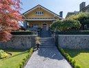 R2494712 - 1606 E 15th Avenue, Vancouver, BC, CANADA