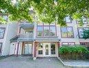 R2495921 - 305 - 888 Gauthier Avenue, Coquitlam, BC, CANADA