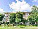 R2494782 - 323 - 10707 139 Street, Surrey, BC, CANADA