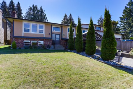 Still Photo for a 3 Bedroom House in Abbotsford