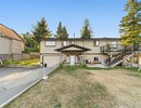 R2522977 - 9328 160 Street, Surrey, BC, CANADA