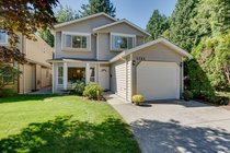 3265 Chaucer AvenueNorth Vancouver