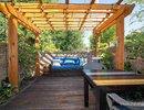 R2496863 - 111 - 3875 W 4th Avenue, Vancouver, BC, CANADA