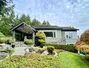 R2497002 - 4408 Stone Crescent, West Vancouver, BC, CANADA