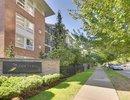 R2496911 - 212 - 6888 Southpoint Drive, Burnaby, BC, CANADA