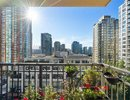 R2497605 - 1007 - 989 Richards Street, Vancouver, BC, CANADA