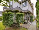 R2498737 - 5 - 1210 Hachey Avenue, Coquitlam, BC, CANADA