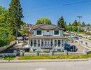 R2453485 - 4092 Moscrop Street, Burnaby, BC, CANADA