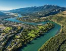 10210048 - 000 Aspen Cres, Revelstoke, BC, CANADA