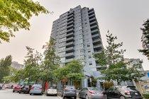 1103 - 121 W 16th StreetNorth Vancouver